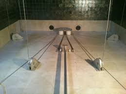 Pulley Floor L Moving Floor Swimming Pool Servicing Showcase Swimming