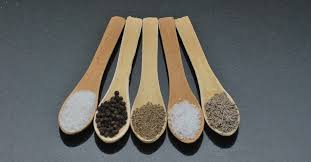 edible spoon bakeys edible spoons are an alternative to wasteful plastic