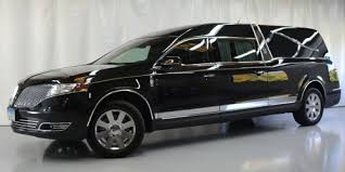 hearse for sale parks superior hearse and limousine specialists for the funeral