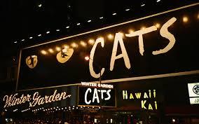 Winter Garden Theater Broadway - winter garden theatre 1634 broadway manhattan new york my