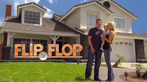hgtv home makeover tv show news videos full episodes seven of the best home shows on television zing blog by quicken