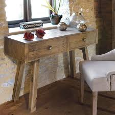 Pine Console Table Pine Console Table See More From Big Blu
