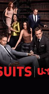 Seeking Season 2 Episode 1 Imdb Suits Tv Series 2011 Episodes Imdb