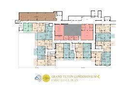 condominium plans park reserve luxury condominiums kansas city