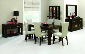 Simple 6 Seater Dining Table Design With Glass Top Dining Table Design 6 Seater Xx14 Info