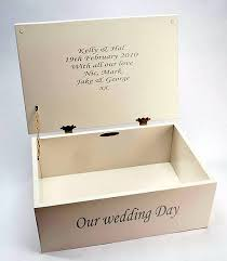 wedding gift keepsakes 43 best keepsake boxes gifts to create images on