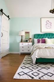 bedroom design star wars bedroom jewel tone living room decor mid