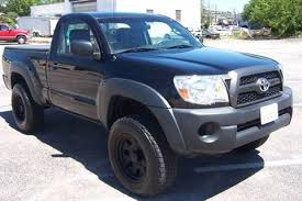 2006 toyota tacoma 4x4 mpg toyota tacoma for sale in maryland carsforsale com