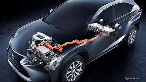 youtube lexus nx 300h 2015 lexus nx u0026 nx f sport preview lexus enthusiast