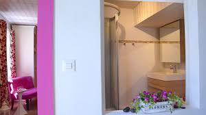 saillon chambre d hote chez constance bed breakfast chambre hotel saillon