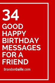 spr che zum 35 geburtstag 35 happy birthday messages for a friend