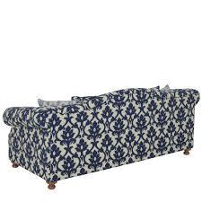 sofa bezugsstoffe sofa bezugsstoff 11 with sofa bezugsstoff bürostuhl