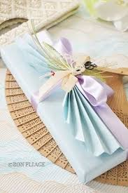 wedding gift japanese 11 best japanese style gift wrap images on wrapping