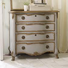 decorative filing cabinets home creative furniture file cabinet home design popular top on