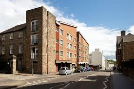 3 Bedroom Flats For Sale In Edinburgh Property For Sale In Eh8 Buy Properties In Eh8 Zoopla