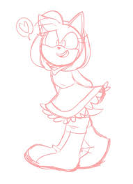 406 best amy 3 images on pinterest amy rose and friends