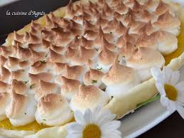 la cuisine d agnes la cuisine d agnes élégant site de recherche de blogs de recettes de