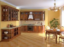 simple kitchen design kerala style simple modern kitchen design