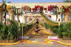 Wholesale Christmas Decorations Hyderabad by Sys Flower Decorators Info U0026 Review Wedding Decor In Hyderabad