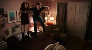 bedroom scenes favorite movie scenes easy a 2010 bedroom shenanigans emma