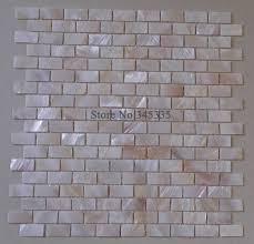 Mosaic Tile Bathroom Floor Compare Prices On Bathroom Floor Tile Online Shopping Buy Low