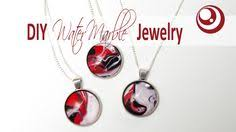 How To Make Magnetic Jewelry - how to make interchangeable magnetic jewelry w magneta snaps pendants