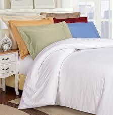 Egyptian Cotton Duvet Set Sale Egyptian Cotton Duvet Covers Home Design Ideas