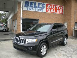 charcoal black jeep jeeps for sale in nc used car dealers in north carolina selling