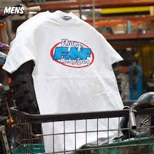 cyber monday motocross gear official fmf racing apparel mx motocross clothing store