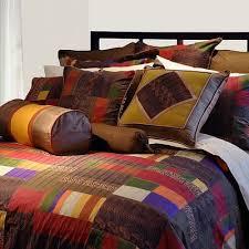 Extra Long King Comforter 38 Best Bedding Images On Pinterest Purple Stuff Comforter Sets