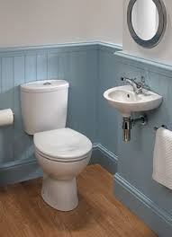 tongue and groove bathroom ideas tongue and groove bathroom ideas home willing ideas