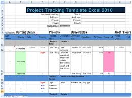 Ms Excel Templates For Project Management Excel Dashboard Spreadsheet Templates 2010 Exceltemple