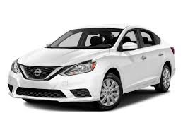 gray nissan sentra used nissan sentra inventory in winnipeg