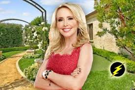 Shannon Beador Home by House Tour Tuesday U2014rhoc Shannon Beador U0027s 12 9 Million Mansion