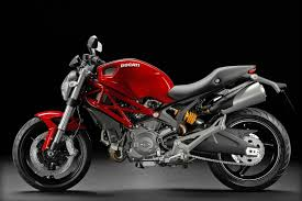 ducati motorcycle ducati monster 795 price mileage review ducati bikes
