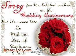 belated wedding card wedding wish cards 2017 belated wedding anniversary wishes