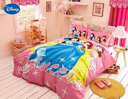 Disney Store Comforter Aliexpress Com Buy Disney Cartoon Princess Printed Comforter