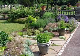 English Cottage Gardens Photos - morris arboretum of the university of pennsylvania explore