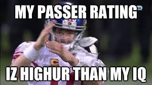 special eli manning memes quickmeme