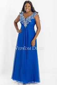 bow neck fit and flare shirt dress women u0027s plus size dresses