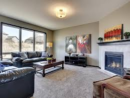 grey family room ideas unbelievable black and grey living room ideas living room area rug