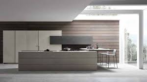 Simple Modern Kitchen Cabinets Awesome Simple Modern Kitchen Designs Concept With Home Decoration
