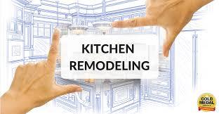 kitchen remodeling tips before u0026 after kitchen makeovers