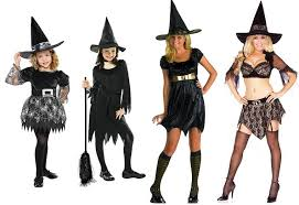 Costumes Halloween Girls Evolution Halloween Costumes Girls Ufunk Net