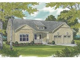 dream home source com craftsman house plan with 1387 square feet and 3 bedrooms from dream
