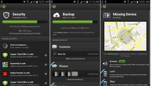 lookout premium apk free security antivirus review keygen