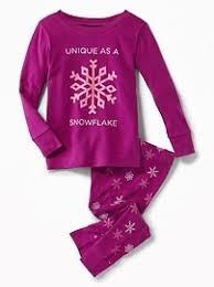 toddler pajamas navy