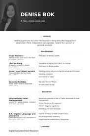high school graduation speech essay my life as a dancer essay awesome fine dining waiter resume resume format web