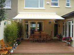 Awnings Baltimore Awning Outdoor Does Home Depot Sell Awnings Designed For Rain