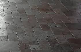 Wet Look Patio Sealer Reviews Best Sealer For Travertine Pavers Brick Paver Sealer Reviews
